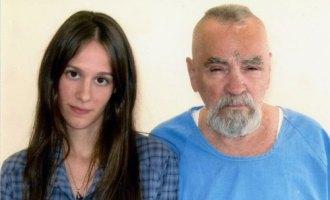 Manson1