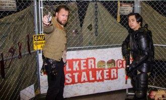 Walker-Stalker1