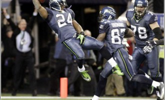 marshawn-lynch-crotch-grab