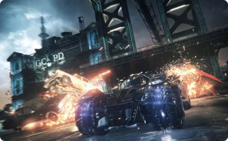 new-batmobile-arkham-knight-battle