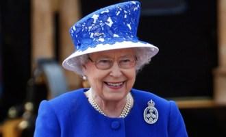 Queen-Elizabeth1