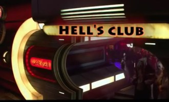 Hell-Club