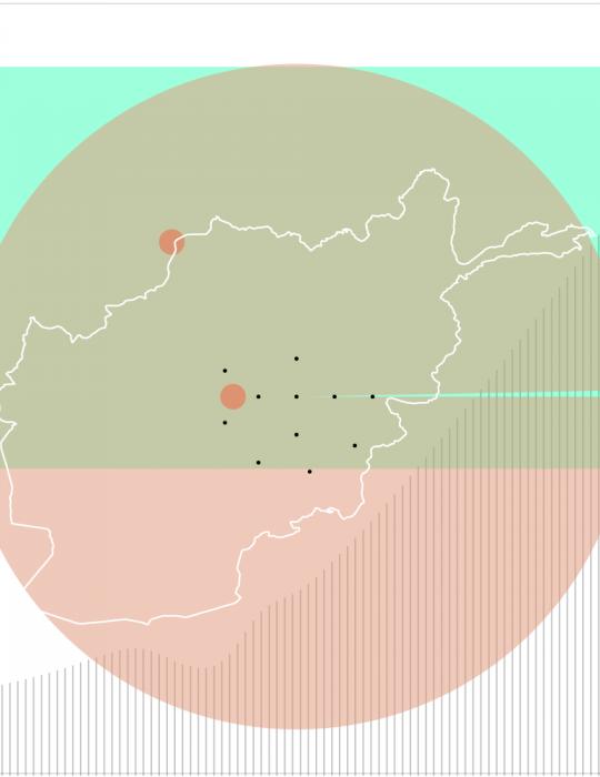 Afghanistan_1000x1000