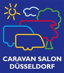 CARAVAN SALON @ CARAVAN SALON | Düsseldorf | North Rhine-Westphalia | Germany