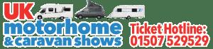 UK Autumn Motorhome & Caravan Show 2016 @ UK Autumn Motorhome & Caravan Show 2016 | Winthorpe | United Kingdom