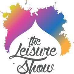 The Leisure Show 2016 @ The Leisure Show 2016  | Dubai | Dubai | United Arab Emirates