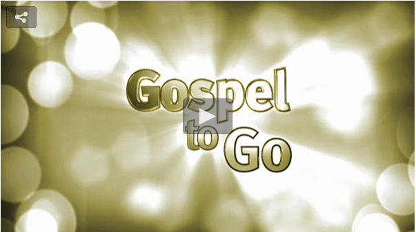 World Village Gospel Choir on Gospel to Go video
