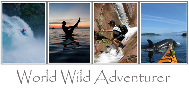 world-wild-Adventurer