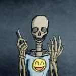 deadcomealive