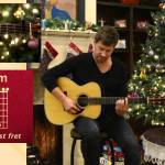 """""""This Is Love"""" from Paul Baloche (OFFICIAL TUTORIAL VIDEO)"""