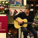 """Your Name"" from Paul Baloche (OFFICIAL TUTORIAL VIDEO)"
