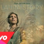 Laura Story – Immortal, Invisible