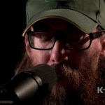 "K-LOVE – Crowder ""Go Tell It On The Mountain"" LIVE"