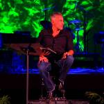 Many Reasons One Motivation – Tullian Tchividjian