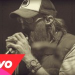 Passion – Come As You Are (Live) ft. Crowder