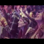 Passion 2014 Glimpse Video