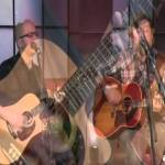 Come Ye Sinners – Sojourn Music (Acoustic)