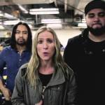 Hillsong Worship Talks Promo // No Other Name Tour