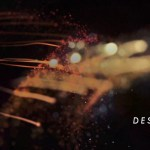 """On The Throne"" from Desperation Band (OFFICIAL LYRIC VIDEO)"