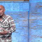 Francis Chan: Giving God Our Best