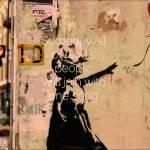 Someday – Trent (Official Vineyard Worship Lyric Video)