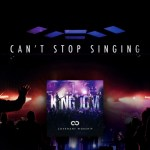"""Can't Stop Singing"" from Covenant Worship (OFFICIAL LYRIC VIDEO)"