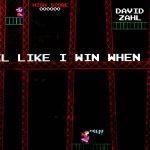 I Feel Like I Win When I Lose – David Zahl