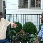 Meet the Brothers: Thabiti Anyabwile with John Onwuchekwa