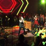 Vertical Church Band – Shout It Out (Live Performance Video)