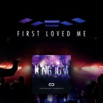 """""""First Loved Me"""" from Covenant Worship (OFFICIAL LYRIC VIDEO)"""