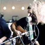 Touch The Sky Acoustic  – Hillsong UNITED