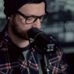 Chris August | The Maker