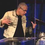 Louie Giglio: Don't Give Up