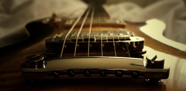 desktop-wallpaper-s-miscellaneous-gibson-les-paul-studio-electric-guitar