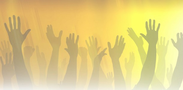 pewshot_worship_crowd_002_Fotor