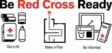 be_red_cross_ready_horizontal