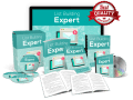 List Building Expert Review: Start Selling Your Own HQ Digital Product…