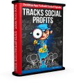Tracks Social Profit Review: EXPLODE Your List From 0 To 4000 Growth!