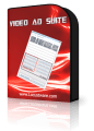 Video Ad Suite Review: Get 8 Difference Softwares To Boost Youtube Ads