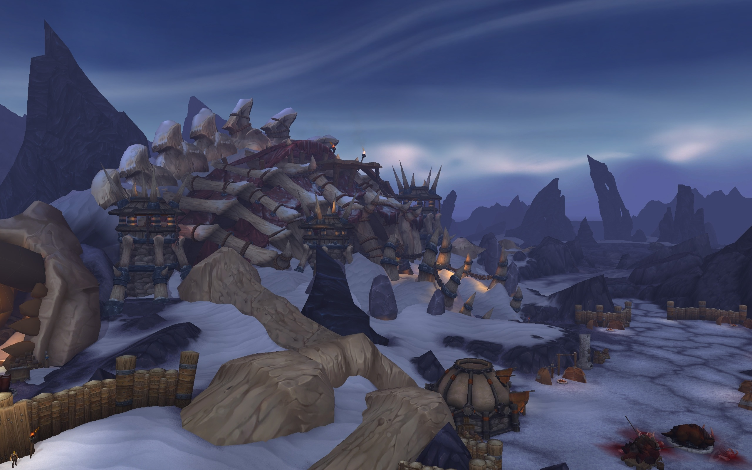 Absorbing Story Draenor From Warcraft Chronicles Volume Lore Collaborationwith Wowhead News Story Draenor From Warcraft Chronicles Volume Lore Continued Exposure Wow Bugged Wow Legion Continued Exposu dpreview Wow Continued Exposure