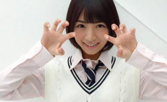 出典:超絶アイドルAKB@48G乃木坂欅坂