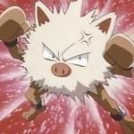 ポケモンGo 日本の配信日が海外より遅い2つの意外な理由とは!?