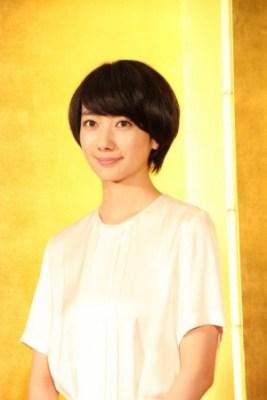 出典:http://woman.infoseek.co.jp