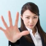 仕事の適性診断は鵜呑みするな!!転職考える20代がやりたいこと探して感じた2つのこと