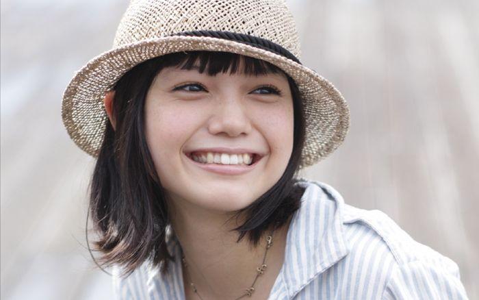 20120329_takaokasousuke_21