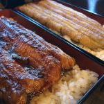 君の名は。聖地 長野県諏訪湖で食べたいグルメ10選!