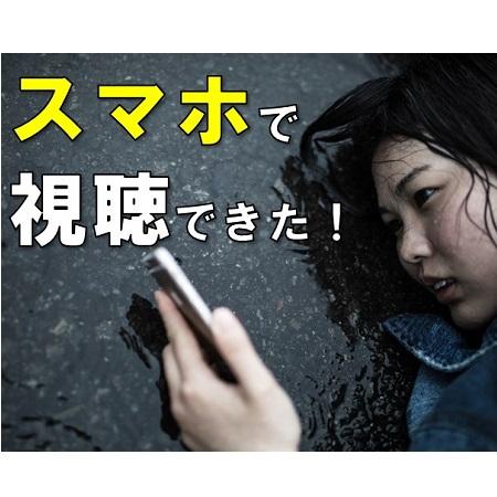 SnapCrab_No-0000