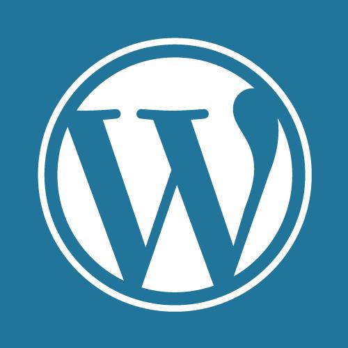 WordPress Tutoring and Training Online