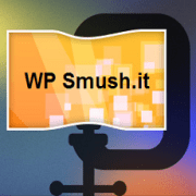 WP Smush It