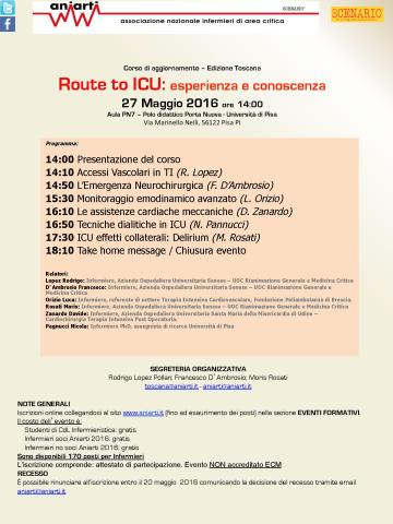 Route to ICU - Pisa-page-001